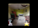 1 BHK Flat  For Sale  In Apartment In Ulhasnagar