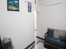 2 BHK Flat  For Sale  In Skv Apartments In Villivakkam