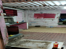 Shop for sale in Sindhi Colony, Sion , Mumbai