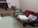 2 BHK Flat  For Rent  In Vijay Park In Sembakkam