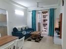 2 BHK Flat  For Rent  In Bhartiya City  Nikoo Homes  In Chokkanahalli
