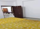 2 BHK Flat  For Sale  In Venkatrshwara Residency, Padamshree Garden In Gowlidoddy