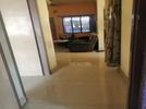 2 BHK Flat  For Rent  In Umax Construction In Banu Nagar