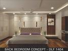 4 BHK Flat  For Sale  In Dlf Phase Iv, , Gurugram,