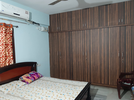3 BHK Flat  For Sale  In Bharani Classic Apartment In  Lb Nagar