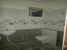3 BHK Flat  For Rent  In Vsg Nature Valley In Ags Layout, Banashankari