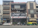 Showroom for sale in Kalyan Vihar , Delhi