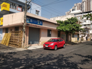 Industrial Shed for sale in Bhattarahalli , Bangalore