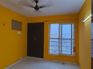 2 BHK Flat  For Sale  In Sai Park Apartment In Sector 87