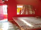 2 BHK Flat  For Sale  In Rajalakshmi Flats In Ambattur
