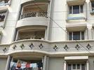 3 BHK Flat  For Sale  In Sai Ram Heaven In Bahadurguda