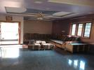 4 BHK Flat  For Rent  In Kempe Gowda Nagar