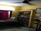 2 BHK Flat  For Sale  In Padma Apartment, Saligramam In Ottagapalayam