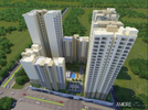 4 BHK Flat  For Sale  In Wave Amore In Sector-32