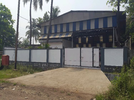 Industrial Shed for sale in Kalyan - Shilphata Road, Dombivli East , Mumbai