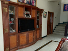 4+ BHK In Independent House  For Sale  In Vadapalani