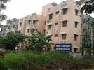 2 BHK Flat  For Rent  In Varun Apartment In Mogappair East