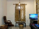 4+ BHK In Independent House  For Sale  In Jain Nagar