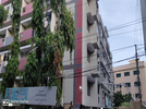 2 BHK Flat  For Sale  In My Home Jm Apartments In Begumpet