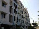 3 BHK Flat  For Sale  In Kanthi Sikhara Complex In Somajiguda