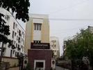2 BHK Flat  For Sale  In Aishwaryam Apartments In Kolathur
