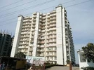 2 BHK Flat  For Sale  In Meadows Vista In Rajnagar Extension