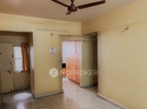 Office Space for sale in Deccan Gymkhana , Pune