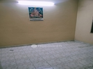 2 BHK In Independent House  For Rent  In Oragadam