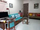 1 BHK Flat  For Sale  In Samartha Nivas In Dadar East