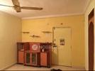 1 BHK Flat  For Sale  In Nilmohar Apartment In Vishrant Wadi