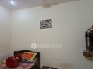 1 BHK Flat  For Rent  In Malibu Towne In Sector 47
