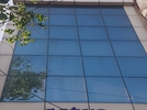 Office for sale in Astro Insurance Brokers Ltd. , Delhi
