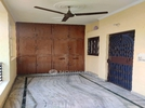 1 BHK Flat  For Rent  In Maruti Vihar In Sector-28