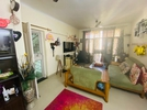 2 BHK Flat  For Sale  In Sector 57