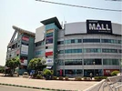 Shop for sale in Sector 28 , Gurgaon