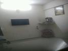 1 BHK Flat  For Sale  In Maruti Mandir