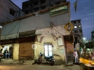 Shop for sale in Kondhwa , Pune