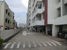 3 BHK Flat  For Sale  In Aswani Green Valley In Wakad