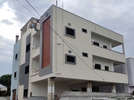 4+ BHK In Independent House  For Sale  In Nakshatra Hospitals