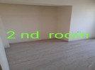 2 BHK Flat  For Sale  In Nakshatra Arena In Thane West
