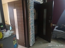 3 BHK Flat  For Sale  In Rohini