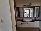 3 BHK Flat  For Rent  In Ashoka Enclave In Pulikeshi Nagar