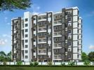 1 BHK Flat  For Sale  In Avishkar Pavilion Regency In Mahalunge