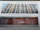 1 BHK Flat  For Sale  In Madhuban Co Operative Housing Soc Ltd Chembur In Chembur East ( Chembur )