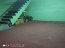 Godown/Warehouse for sale in Kilpauk , Chennai