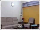 1 BHK Flat  For Sale  In Fire Fighters In Lower Parel