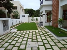 4 BHK In Independent House  For Sale  In V S Mani Nagar