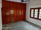 3 BHK In Independent House  For Sale  In Banjara Hills