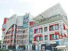 Showroom for sale in Sector 21 , Faridabad