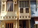 3 BHK In Independent House  For Sale  In Koramangala